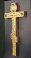 Ivan Gramotin's crucifix (1630, Yaroslavl museum) by shakko 03.jpg