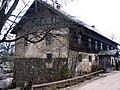 Ivande's watermill - panoramio.jpg