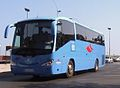 Iveco Irisbus EuroRider C38 Ultramar Spain 2008 (5).JPG
