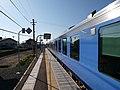 Iwadate Station - panoramio.jpg