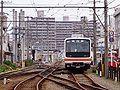 Iyotetsu Komachi Sta inside1.jpg