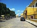 Izamal, Yucatán (74).jpg