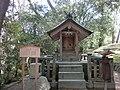 Izumo-taisha shrine, Izumo City; March 2014 (05).jpg