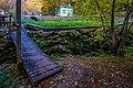 Izvor reke Moravice 02.jpg