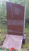 Jämijärvi Red Guard Memorial (01).jpg