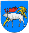 Jämtland coat of arms.png