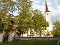Järva-Madise kirik 02.jpg