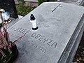 Józef Dreyza grave.jpg