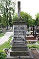 Józef Oczapowski grób.jpg