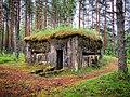 Jõelähtme Parish, Harju County, Estonia - panoramio - Николай Семёнов (5).jpg