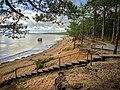 Jõelähtme Parish, Harju County, Estonia - panoramio - Николай Семёнов (7).jpg