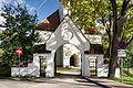 Jõhvi kiriku väravaehitis.jpg