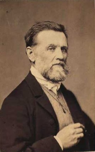 Ringsted - Jørgen Roed, 1884