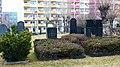 Jüdischer Friedhof Gesundbrunnen-Bautzen 2.JPG