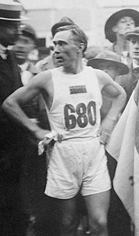 Jüri Lossmann 1920.jpg