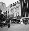 J. Dolfinger and Company Building.jpg