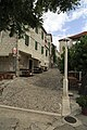 J32 580 Postira, ulica Kogule.jpg