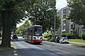 J33 065 Richard-Wagner-Straße, ET 4.jpg