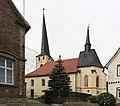J38 880 Predel, evangelische Kirche.jpg