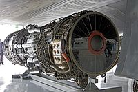 J58 Engine - SR-71.jpg
