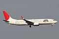 JAL B737-800(JA314J) (4937849244).jpg