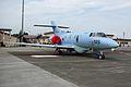 JASDF U-125A 20090822-02.JPG