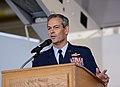 JBER 673d ABW Change of Command 180713-F-PP120-1504.jpg
