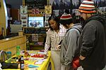 JBER protects youth from drugs 151022-F-WT808-010.jpg