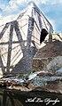 JEMBATAN SEMIN JAMAN BELANDA - panoramio.jpg