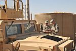 JET Airmen Distribute Humvees to Iraqi Forces DVIDS170490.jpg