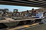 JFC-UA service members redeploy New Year's Day 150101-A-YF937-744.jpg