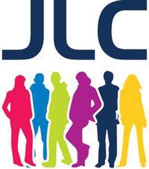 John Leggott College - Image: J Leggott C