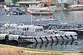 JMSDF YT-75 left front view at Kure Naval Base May 6, 2018.jpg