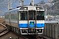 JNR-185 ISHIZUCHI.jpg
