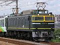 JNR EF81 114 20060902.jpg