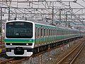 JREast-E231-Mato111.jpg