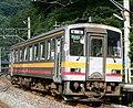 JRW DC kiha120-334.jpg