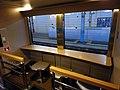 JRW series285 Lounge.JPG