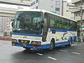 JRbus H651-01407.JPG