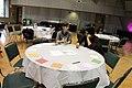JSA&AFX Maid Cafe 066 (26402514295).jpg