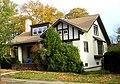 J Martin Nowland House Quincy MA 01.jpg