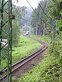 Jablonec, Zelené údolí, zastávka.jpg