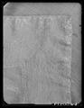 Jacka av grå rips - Livrustkammaren - 45297.tif