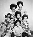 Jackson 5 1974.jpg