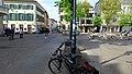 Jacob's Way Ratingen-Düsseldorf-Neuss. Vorleser-02.jpg