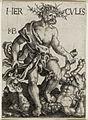 Jacob Bink - Hércules Combate com Centauros, s.d..jpg