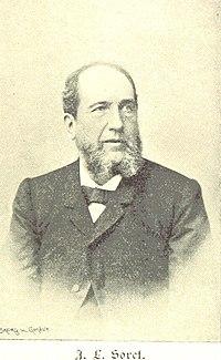 Jacques-Louis Soret.JPG