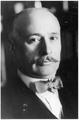 Jacques Delarüe-Caron de Beaumarchais.png