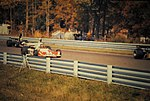 Jacques Laffite 1975 Watkins Glen.jpg