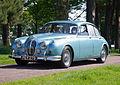 Jaguar (3567357051).jpg